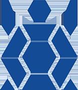 logo-langrua